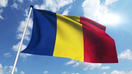 Hai să mai decidem și noi pentru România